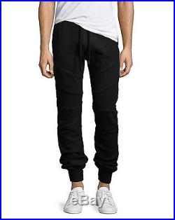 True Religion Brand Jeans Men