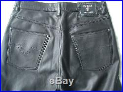 a269650d640a Versace Jeans Couture